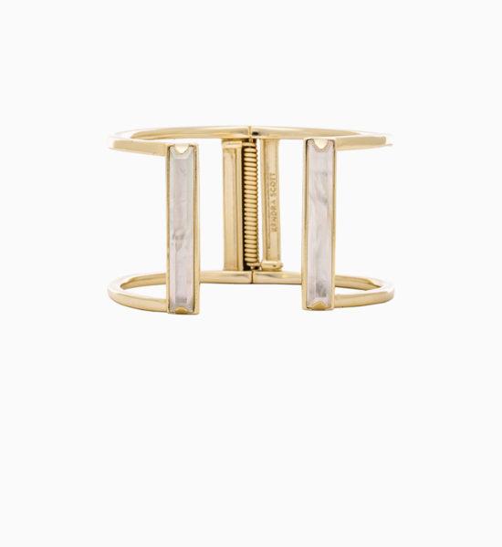 Mini-Titan-Bracelet