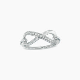 Diamond-Accent-Infinity-Ring-in-Sterling-Silver-Size-7